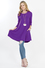 Rt-9928p_purple