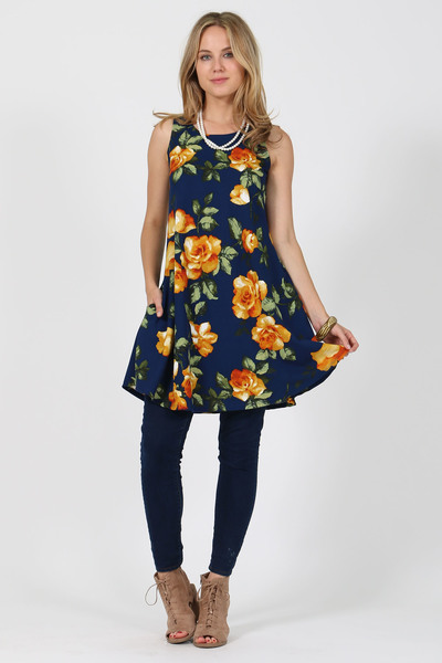 D2917nmac_navyfloral__281_29